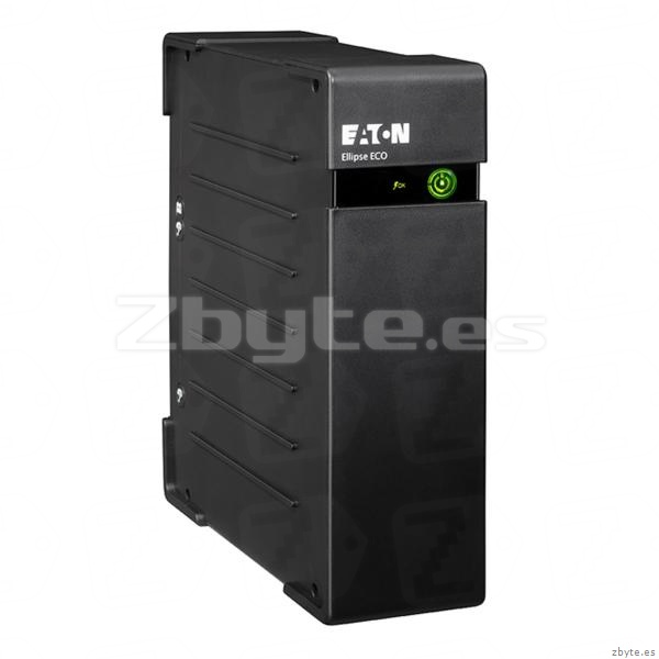 Eaton Ellipse ECO 500 DIN - SAI
