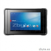 Unitech TB100 - Tablet Industrial
