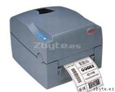 Godex EZ-1100-PLUS